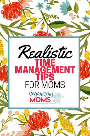 Organization Tips For Work 25 Best Time Management Ideas On Pinterest Productivity Time