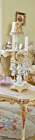 Shabby Chic Decore by 319 Best Shabby Chic Decor Images On Pinterest Shabby Chic Decor