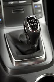 2013 hyundai sonata 2 0 t specs 2013 hyundai genesis coupe 2 0t r spec test motor trend