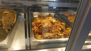 tuto cuisine tuto turo picture of las vegas