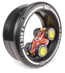 little tikes tire twister lights little tikes rc tire twister toy electric vehicles amazon canada
