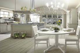 Small Modern Kitchen Table by Small Farmhouse Kitchen Table And Chairs Home Decorating Ideas