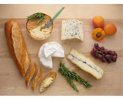 cheese gift gourmet gift basket cheese collection