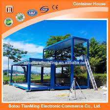 Office Container Suppliers In South Africa Flat Pack Container House Flat Pack Container House Suppliers And