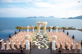 planner wedding bespoke weddings phuket thailand wedding planner photographer