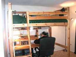 the possibilities of new stuva children s loft bed youtube