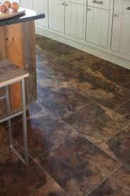 casa moderna pearl river luxury vinyl tile 2 09 sq ft at floor