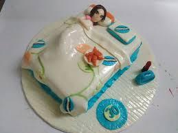 fondant cake fondant cake with photo bakers hub visakhapatnam vizag