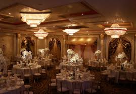 cheap banquet halls in los angeles cheap wedding ideas creative ways to reduce your budget