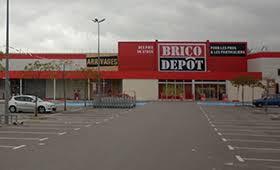 arrivage cuisine brico depot montpellier lattes magasin de bricolage stock permanent et