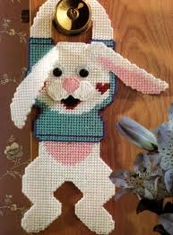 Crochet Patterns For Home Decor 10 Adorable Bunny Hat Crochet Patterns For Easter