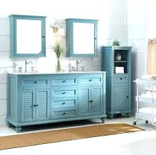 home decorators review enchanting home decorators vanities home decorators vanities home