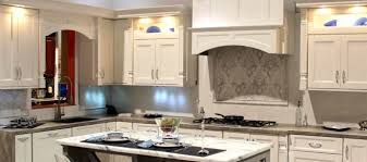 Kitchen Counter Decorating Ideas Www Entropiads Com We U0027ve Gathered All Our Best Kitchens In One