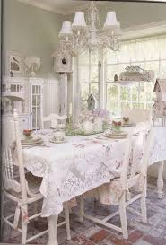 Best Shabby Chic Decorating Ideas Images On Pinterest - Shabby chic bedroom design ideas