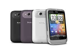 the newest android phone check out htc s newest android phones and its tablet