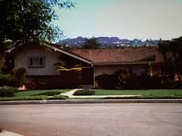 the real brady bunch house los angeles california reel to real movie and tv locations the brady bunch 1969 1974