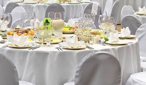 chairs and tables rentals chair beautiful chair and table rentals beautiful winter wedding