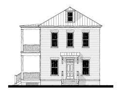 lucas 163134 house plan 163134 design from allison ramsey