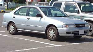 nissan sentra jx specs 1996 nissan sentra b14 u2013 pictures information and specs auto
