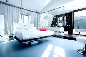 chambre avec salle de bain s inspirer de certains des meilleurs