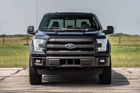 ford f150 for 2015 2016 hennessey velociraptor 600 supercharged upgrade for