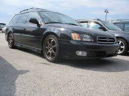 modified subaru legacy wagon box cruiser07 2002 subaru legacygt wagon 4d specs photos