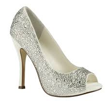 wedding shoes nordstrom brilliant wedding dress shoes platform wedding shoes nordstrom