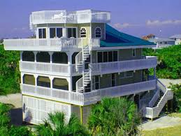 luxury house 50 yds from beach heated homeaway captiva