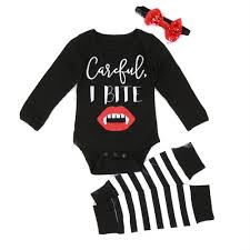 online buy wholesale halloween baby clothing from china halloween