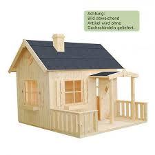 Ideen Aus Holz Fur Den Garten Kindergartenhaus Aus Holz U2013 Msglocal Info