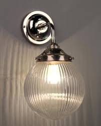 bathroom wall light fixtures u2013 justbeingmyself me