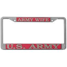 stanford alumni license plate frame license plate frames mitchell proffitt