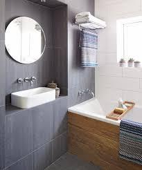 Bathroom Room Ideas Bathroom Hotel Bathroom Floor Plans Designs Pictures Design