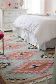 Pink Rug For Nursery 35 Best Ideas Oh That Rug Images On Pinterest Home