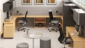 Furniture For A Room Pulse First Office