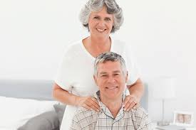 Senior Expense Insurance Program by Get Quotes For Expense Insurance Help For Seniors