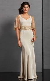 1930s style prom dresses formal dresses evening gowns 1930s