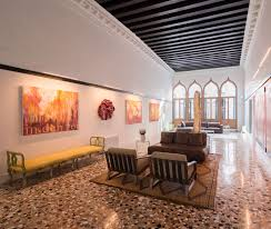 venice apartment contemporary apartment in a gothic venice palazzo where mozart
