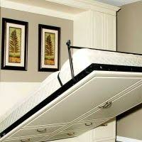 Wall Folding Bed 15 Best Wall Mounted Folding Beds Images On Pinterest Folding