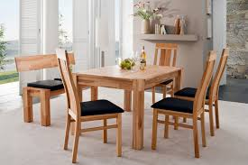 Dining Room Table Seats 8 Square Dining Table Seats 8 Ideas Size Of Square Dining Table