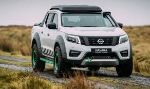 Navara D22 Canopy by 2010 Nissan Navara D22 Owner Review Loaded 4x4