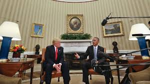 trump s desk trump u0027s use of twitter and the presidential tradition of avoiding