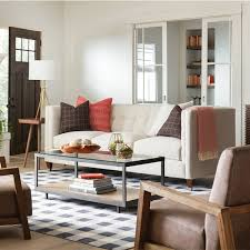 livingroom furniture modern contemporary living room furniture allmodern