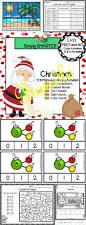 best 25 christmas maths activities ideas on pinterest christmas