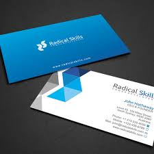 Business Card For Ceo Business Cards For Internet Startup Business Card Contest