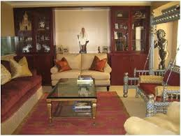 hindu decorations for home hindu home decor indian living room decor ideas for the house