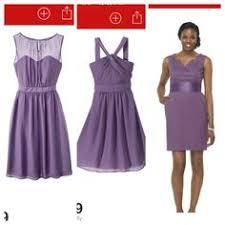 target bridesmaid target bridesmaid dresses yuman dakren
