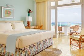affordable modern furniture caribbean vacation packages for couples couples resortsâ tower