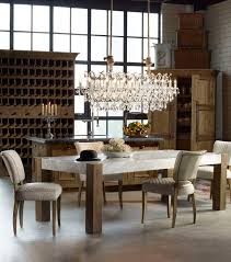 White Marble Dining Tables Dining Tables Junction Timothy Oulton