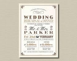 Wedding Invitations Brisbane Adults Only Wedding Invitation Wording Stephenanuno Com